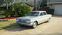 1962 Chevrolet Corvair for sale 100911494