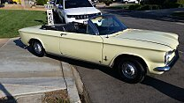 1962 Chevrolet Corvair for sale 100913148