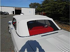 1962 Chevrolet Corvair for sale 100928166