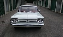 1962 Chevrolet Corvair for sale 100969045