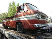 1962 Chevrolet Corvair for sale 101023452