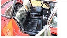 1962 Chevrolet Corvette for sale 100862902