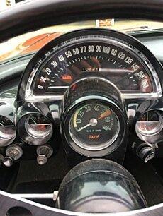 1962 Chevrolet Corvette for sale 100887893