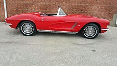 1962 Chevrolet Corvette for sale 100955447