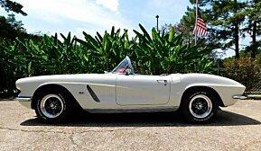 1962 Chevrolet Corvette for sale 100962173