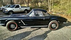 1962 Chevrolet Corvette for sale 100966315