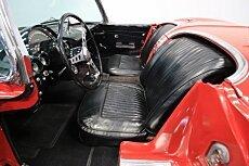 1962 Chevrolet Corvette for sale 100978503