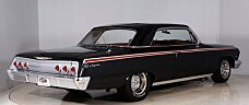 1962 Chevrolet Impala for sale 100756132