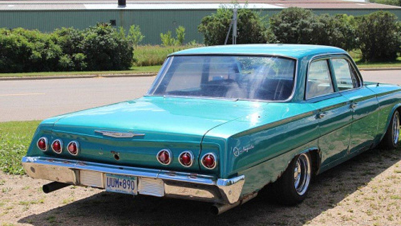 Wilkes Barre Car Sales
