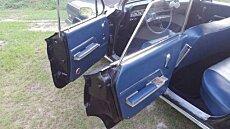 1962 Chevrolet Impala for sale 100825752