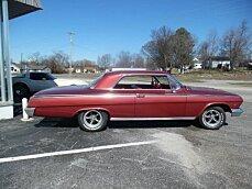 1962 Chevrolet Impala for sale 100826795