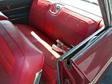 1962 Chevrolet Impala for sale 100826882