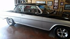 1962 Chevrolet Impala for sale 100878171