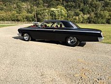 1962 Chevrolet Impala for sale 100919308