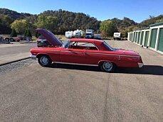 1962 Chevrolet Impala for sale 100923579
