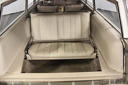 1962 Chevrolet Impala for sale 100958704