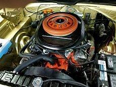 1962 Chevrolet Impala for sale 100966170