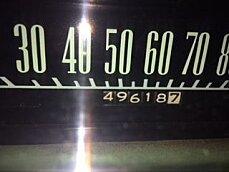 1962 Chevrolet Impala for sale 100970870