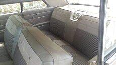 1962 Chevrolet Impala for sale 100972521