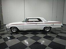 1962 Chevrolet Impala for sale 100975751