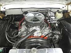 1962 Chevrolet Impala for sale 100975751