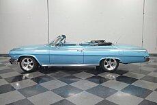 1962 Chevrolet Impala for sale 100998735