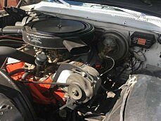 1962 Chevrolet Impala for sale 100999462
