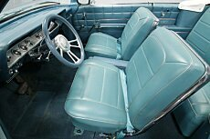 1962 Chevrolet Impala for sale 101000073
