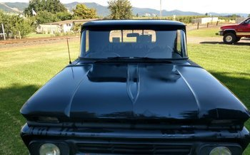 1962 Chevrolet Other Chevrolet Models for sale 101012679