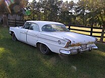 1962 Chrysler 300 for sale 100730667