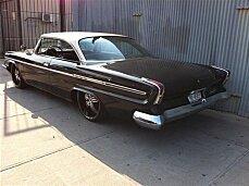 1962 Chrysler Newport for sale 100722247