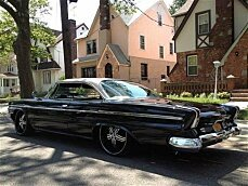 1962 Chrysler Newport for sale 100722247