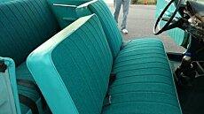 1962 Chrysler Newport for sale 100966775