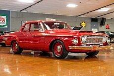 1962 Dodge Dart for sale 100987140