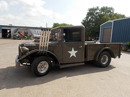 1962 dodge power wagon for sale 100776265. Cars Review. Best American Auto & Cars Review