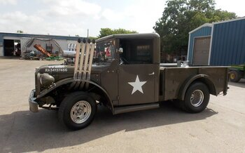 1962 Dodge Power Wagon for sale 100776265
