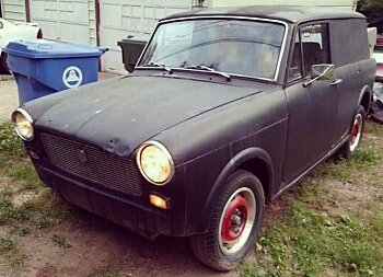1962 FIAT 1100 for sale 100842472