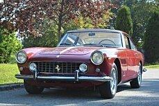 1962 Ferrari 250 for sale 100733794