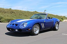 1962 Ferrari 250 for sale 100767064