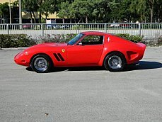 1962 Ferrari 250 for sale 100847698