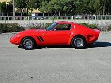 1962 Ferrari 250 for sale 100847698
