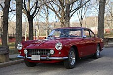 1962 Ferrari 250 for sale 100851503