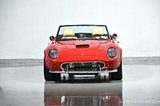 1962 Ferrari 250 for sale 100908437