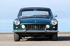 1962 Ferrari 250 for sale 100924224
