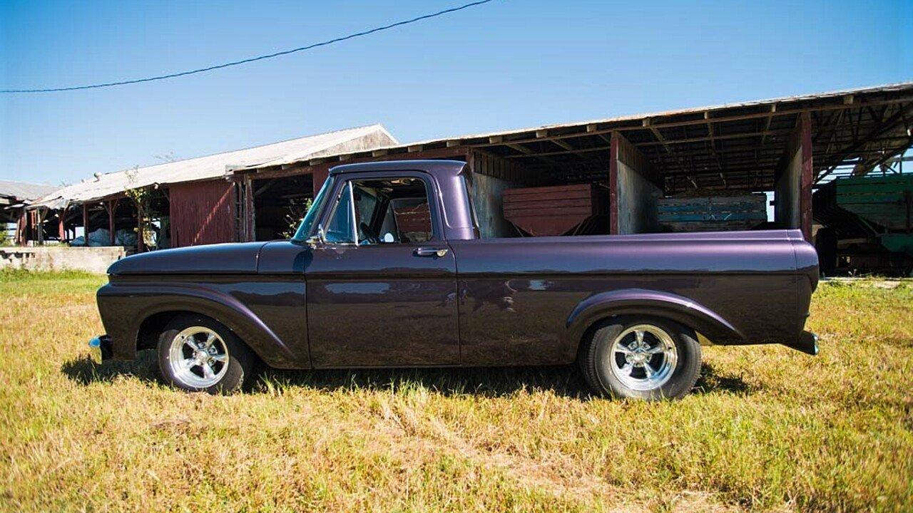 Fine Old Trucks For Sale Florida Ideas - Classic Cars Ideas - boiq.info