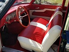 1962 Ford Fairlane for sale 100984097