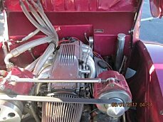 1962 Ford Fairlane for sale 101031985