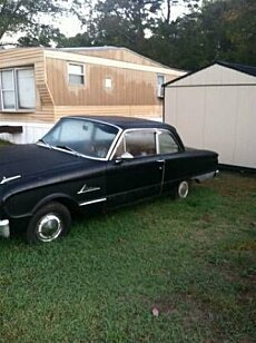 1962 Ford Falcon for sale 100844740