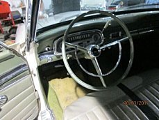 1962 Ford Falcon for sale 100862630