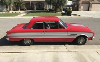 1962 Ford Falcon for sale 100901846